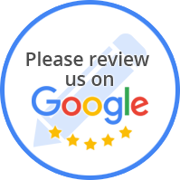 Write Google Reviews